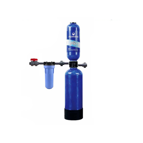 600 Gallon Aquasana Whole House Filter